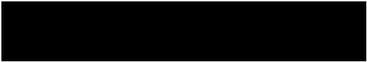 相続・遺言・相続放棄の専門事務所「越谷せんげん台駅前 相続相談センター」